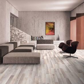 5 Stile für Wohnung und Fußböden – welchen bevorzugen Sie?