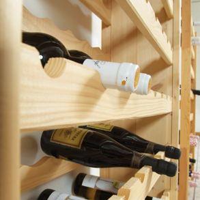 Heimwerken: Ideen und Produkttipps für einen guten Anfang