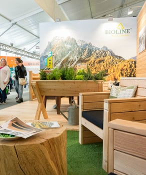 TipWorld 2018 a Brunico (BZ)