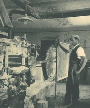 L'azienda Pircher festeggia 90 anni di percorso aziendale