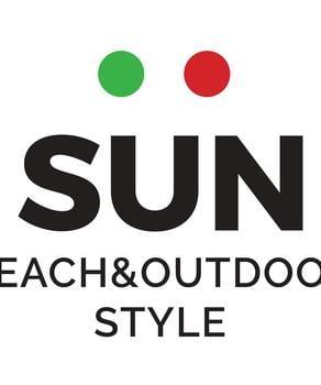 Sun 2018 a Rimini