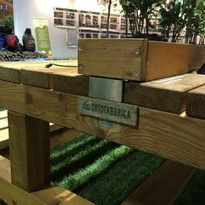 Copia di Jardin et Terrasses : des idées créatives pour meubles et accessoires