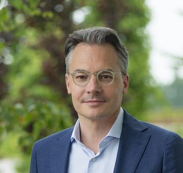 Intervista, CEO Matthias Mair su Bricomagazine