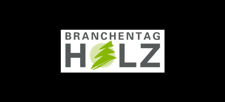 15. Branchentag Holz, Köln