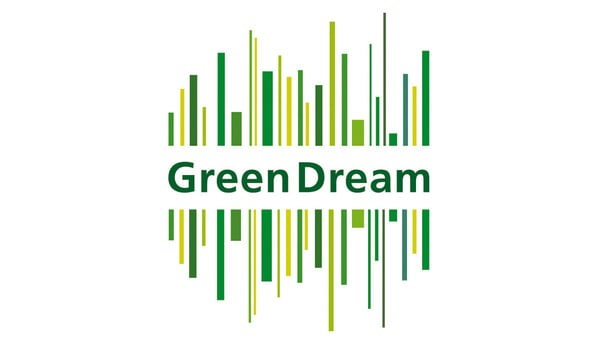 GreenDream