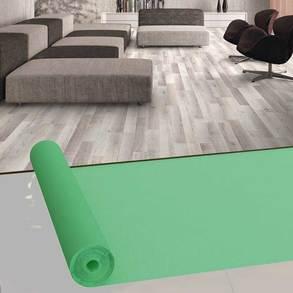 Pavimenti in laminato - pulizia e manutenzione