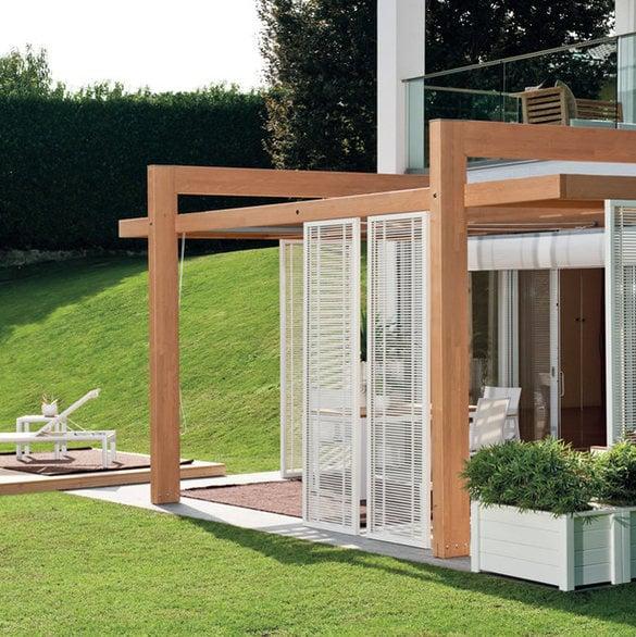 #Enjoy your Home : 4 tendances et des conseils pour la maison