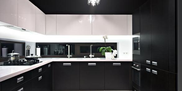 #Enjoy your Home: 4 Trends und Tipps für Ihr Zuhause
