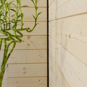 #Must-haves für Heim und Garten – Leidenschaft Holz