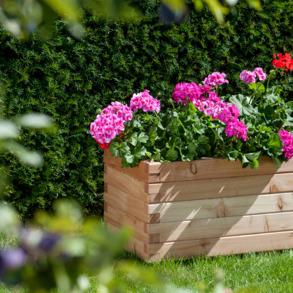 Gartenmöbel: 4 Auswahlkriterien für den gezielten Kauf