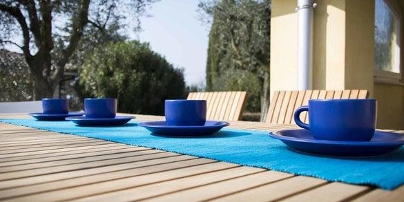 Meubles de jardin : 4 critères pour les choisir sans surprises