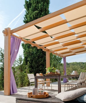 Ispirazione per il design della tua casa vacanza