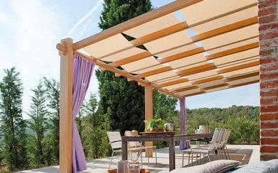 Inspiration pour le design de votre maison de vacances