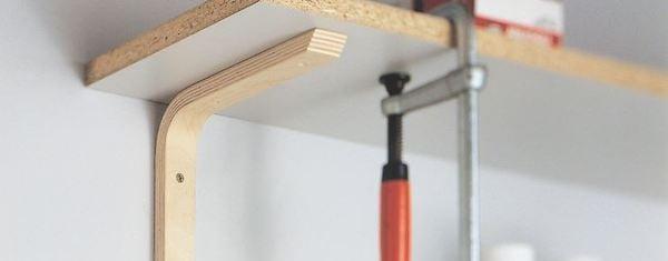 Pircher Do It Yourself Wood