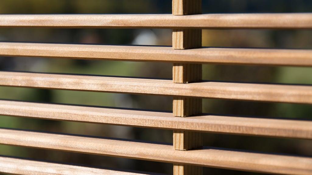 Pircher - Recinzioni in legno