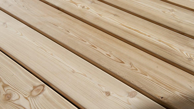 Pircher pavimenti esterni in legno - Pavimenti in legno per esterno ...