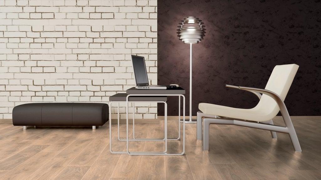 Pavimenti lvt opinioni great best pavimento in pvc - Ikea pavimenti laminati ...