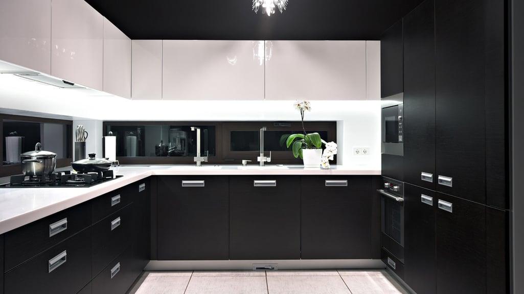 Pircher - Legno per la tua cucina