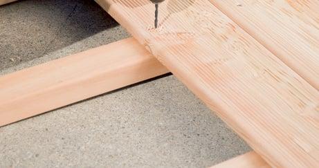 Assi Di Legno Rustiche : Pircher pavimenti esterni in legno