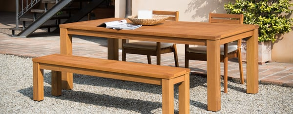 Gartenmobel Tische Stuhle Pircher Oberland Ag