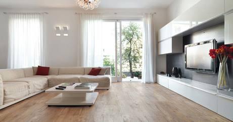 Pavimenti In Vinile Opinioni : Pircher pavimenti in laminato